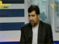 [07 Feb 2013] Event with the Iranian ambassador | مع الحدث السفير الإيراني Arabic