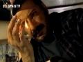 [06] Condenado a muerte - Sentenced to Death - Serie Iraní - Spanish
