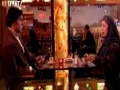 Película iraní - Siempre Madre - Spanish