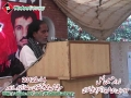 Poetry by Br. Zawwar Hussain Bismil - 17th Martyrdom Anniversary Dr. Muhammad Ali Naqvi Shaheed - 4 March 2012 - Urdu