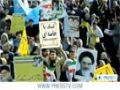 [10 Feb 2013] Islamic Revolution confronted US hegemony - English