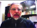 [Speech via Skype] Muslim Unity - Dr. Zafar Bangash - Urdu