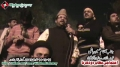 [13 Jan 2013] Lahore Dharna - Speech Zakir-e Ahlebait a.s Gulfam Hashmi - Urdu