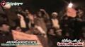 [13 Jan 2013] Lahore Dharna - Gen public Speech 2 - Urdu
