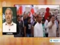 [13 Feb 2013] Saudi troops block Bahrain dialogue - English