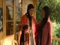 [03] Drama Serial : Shadows - پرچھائیاں - Urdu
