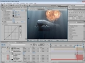 [After Effects Tutorial] Depth Charge - English