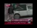 16 FEB 2013 Pakistan bomb blast kills 79 people, injures 200 - Urdu