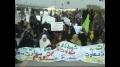 Pakistani Shiite Muslims Voice Anger Over Saturday Blast - 17 Feb 13 - English