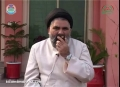 Telephonic Speech to Khanwaada-e-Shohada Saneha-e-Quetta from Lahore - 19 February 2013 - Ustad Syed Jawad Naqavi - Urdu