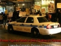Chicago, IL Protest against attack on Shia Muslims in Pakistan - 18 February 2013 - Urdu