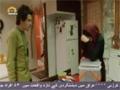 [07] Drama Serial : Shadows - پرچھائیاں - Urdu