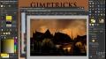 GIMP - Making broad daylight a scary place - English