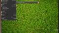 GIMP - Make a realistic Easter egg - English