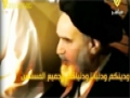 On The Way To Palestine (HD) | على طريق فلسطين - Arabic