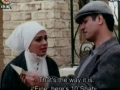 [20] مجموعه کلاه پهلوی (Serial) In Pahlavi Hat - Farsi sub English