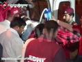 [21 Feb 2013] Quetta Blast Injured arrived in Karachi - Urdu