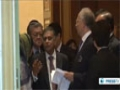 [22 Feb 2013] Malaysia opp worried over vote rigging - English