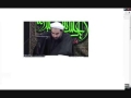 [04] Etiquettes of Salaat - آداب لصلاۃ - Commentary by H.I. Dr. Farrokh Sekaleshfar - English