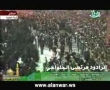Ahlul Bahrain in Karbala - Arbaeen 2008 - Part 1 - Arabic