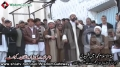 [17 Feb 2013] Quetta Dharna Hazara Town - Speech H.I. Ameen Shaheedi - Urdu