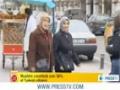 [24 Feb 2013] Turkey fails to keep promises on Hijab - English