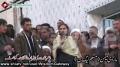 [17 Feb 2013] Quetta Dharna Hazara Town - Marwi Memon (Muslim League N) - Urdu