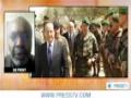 [25 Feb 2013] French invasion worsens humanitarian crisis inside Mali - English