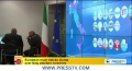 [26 Feb 2013] Monti pays price for austerity policy - English