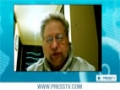 [28 Feb 2013] Eutelsat wages war to silence Iran media: Danny Schechter - English