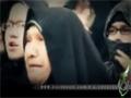 A mother Cry - سانحہ کوئٹہ ہزارہ ٹاؤن - Urdu