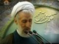 [01 Mar 2013] Tehran Friday Prayers - حجت الاسلام صدیقی - خطبہ نماز جمعہ - Urdu