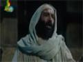 Kisi ke Muqadisaat ke toheen na karain-Urdu