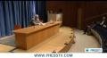 [05 Mar 2013] UN ready to facilitate dialogue in Syria - English