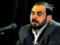 جہان تنگ - Jahan Tang - Rahim Pour Azghadi - Farsi