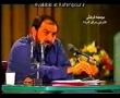 مصاف دو ایدئولوژی - Mesafe do Ideology - Rahim Pour Azghadi - Farsi