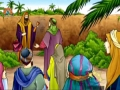 The hidden Imam (ajtf) - 27 FEB 13 - English
