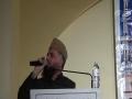 [Calgary–Unity Conference/Milad] Naat Rasool EMaqbool SYED FASIHUDDIN SOHARWARDI.-Urdu