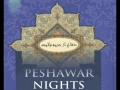 [Audio] Peshawar Nights - Part 14 - English