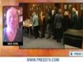 [11 Mar 2013] Argentina must woo Malvinas Islanders - English