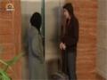 [27] Drama Serial : Shadows - پرچھائیاں - Urdu