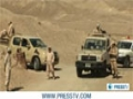 [12 Mar 2013] Iran reinforces Afghan border control - English