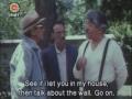 [Movie] Secluded House خانه خلوت - English