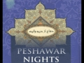 [Audio] Peshawar Nights - Part 18 - English