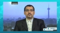 [15 Mar 2013] Ban on Iranian media now extending to journalists - English