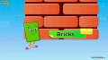 Learn Shapes - RECTANGLE -  English