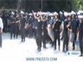 [18 Mar 2013] Police found responsible for death of most Egyptian protesters in 2011 - English