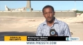 [18 Mar 2013] Somali govt signs agreement with non militant group - English