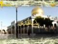 Em AL-Makarem - Hasan Mrowe | أم المكارم - للمنشد حسن مروة - Arabic
