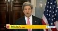 [19 Mar 2013] US aggressive policy will ignite nuke war - English